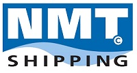 NMT Shipping